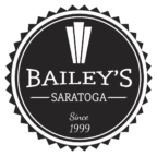 Bailey's Saratoga
